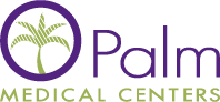 PALM__medical_CENTERS_LOGO-small