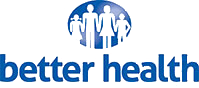 portfolio_logo_better-health