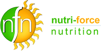 portfolio_logo_nutriforce