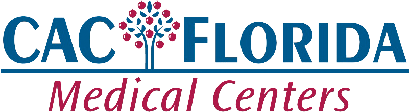 CAC Florida Medical Centers