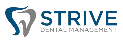 Strive-Dental-Management